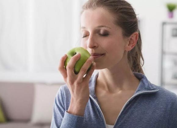 benefícios de orgânicos para saúde